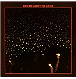 Vinilo Bob Dylan & The Band - Before The Flood (2 Lp)