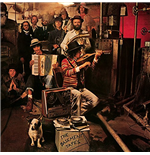 Vinilo Bob Dylan - Basement Tapes (2 Lp)