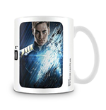 Taza Star Trek 291220