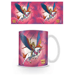 Taza Masters Of The Universe 291224