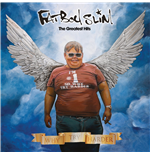 Vinilo Fatboy Slim - The Greatest Hits (Why Try Harder) (2 Lp)