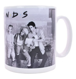 Taza Friends 291572