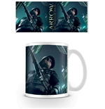 Taza Arrow 291574