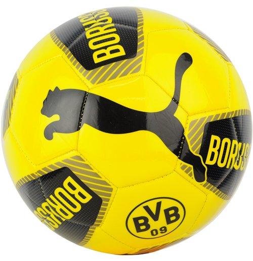 Compra Balón Fútbol Borussia Dortmund 2016-2017 (Amarillo negro) ede0385bdda58