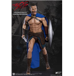 300 Rise of an Empire Figura My Favourite Movie 1/6 General Themistokles 30 cm