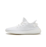 Zapatos Adidas Yeezy Boost 350 V2 Cream White
