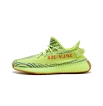 Zapatos Adidas Yeezy Boost 350 V2 Semi Frozen Yellow