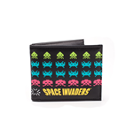 Cartera Space Invaders 292179
