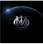 Disco de vinilo Dream Theater 292189