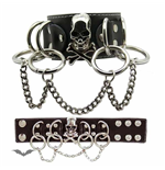 Pulsera Queen of Darkness 292236