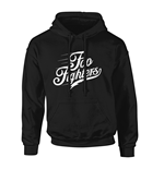 Sudadera Foo Fighters 292306