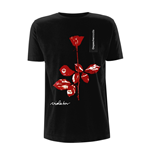 Camiseta Depeche Mode 292307