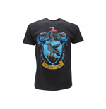 Camiseta Harry Potter 292374