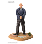 Breaking Bad™ Estatua 1/4 Mike Ehrmantraut 45 cm