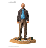 Breaking Bad™ Estatua 1/4 Walter White 47 cm