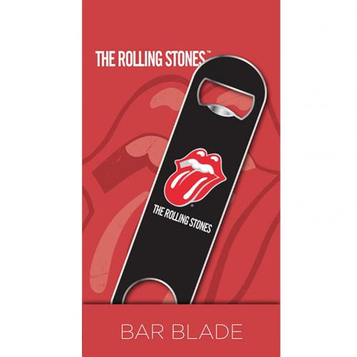 Abrebotellas The Rolling Stones 292673
