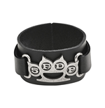 Pulsera Five Finger Death Punch 292808