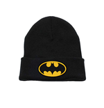 Gorra Batman 292810