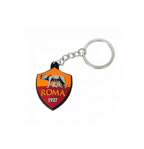 Llavero  AS Roma 292829