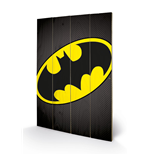Copia Batman 292885