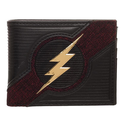 Cartera Flash