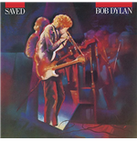 Vinilo Bob Dylan - Saved
