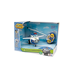Maqueta Super Wings 293150