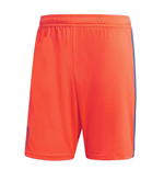 Shorts Colombia Fútbol 2018-2019 Away (Naranja)