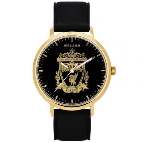 293415 Liverpool Relojes Fc De Pulsera wk80nOP