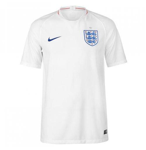 camiseta inglaterra eurocopa 2019