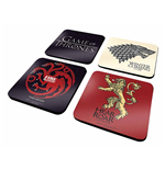 Posavaso Juego de Tronos (Game of Thrones) 293768