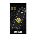 Abrebotellas Guns N' Roses 293777