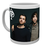 Taza All Time Low 293835