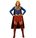 Supergirl Estatua PVC ARTFX+ 1/10 Supergirl 17 cm