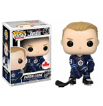 NHL POP! Hockey Vinyl Figura Patrik Laine 9 cm