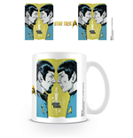 Taza Star Trek 294202