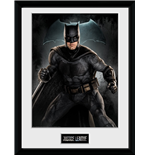 Copia Batman 294312