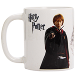 Taza Harry Potter 294321
