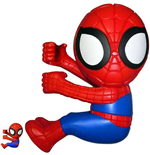 Muñeco Spiderman 294353