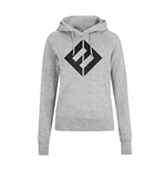 Sudadera Foo Fighters EQUAL LOGO