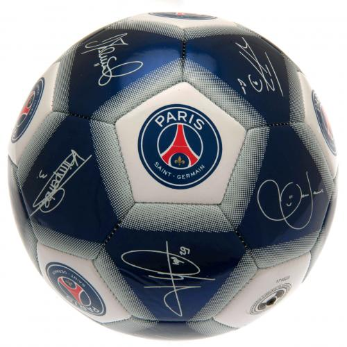 Balón Fútbol Paris Saint-Germain 294962