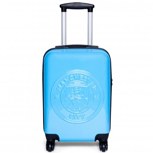 Trolley Manchester City FC 295038
