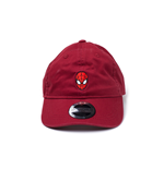 Gorra Spiderman 295147