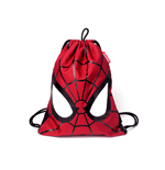 Bolso Spiderman 295148