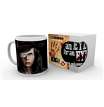 Taza The Walking Dead 295154