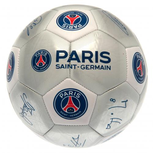 Balón Fútbol Paris Saint-Germain 295362