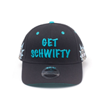 Gorra Rick and Morty 295557