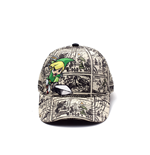Gorra The Legend of Zelda 296220