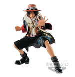 One Piece Figura King Of Artist Portgas D. Ace 20 cm