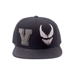 Gorra Spiderman 296852